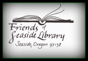 Friends of Seaside Library