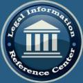 legal information reference center